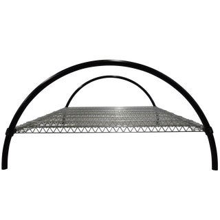 Ron Arad Round Rail Bed For Sale