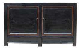 Image of Asian Credenzas and Sideboards