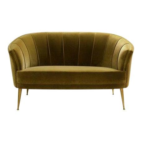 Maya Sofa From Covet Paris For Sale