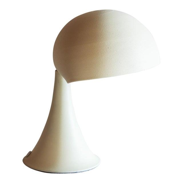 Small American Desk Lamp, 20th Century For Sale