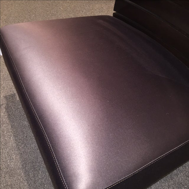 Pietro Costantini Charm Lounge Chair - Image 8 of 8