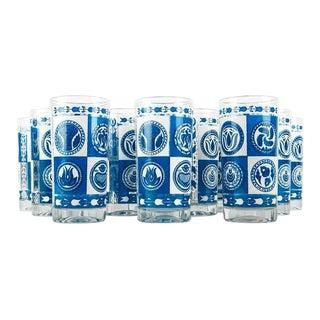 Barware Highball Glass - Set of 12