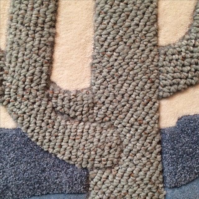 Saguaro Carpet Wallhanging - Image 3 of 5