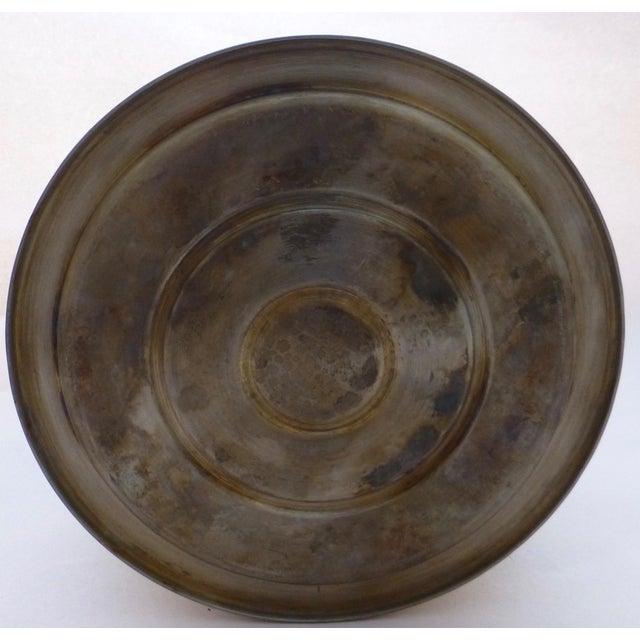 Vintage Carsten Jorgensen Danish Modern Bodum Osiris Teapot For Sale - Image 11 of 11