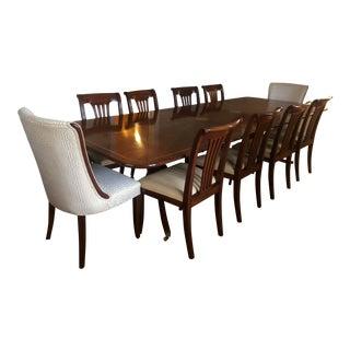 Bittners Dining Room Set For Sale