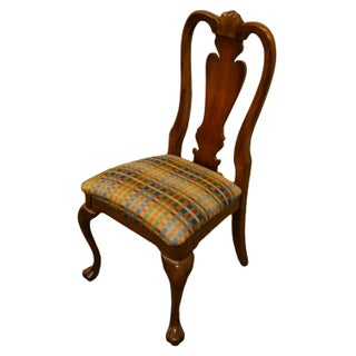 American Drew American Independence Collection Side Chair Preview