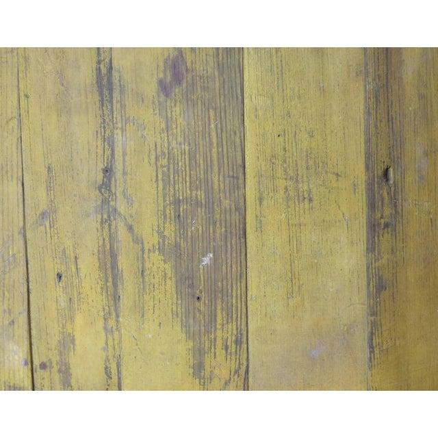 19th Century Wood and Iron Graduated Barrel - Image 5 of 5