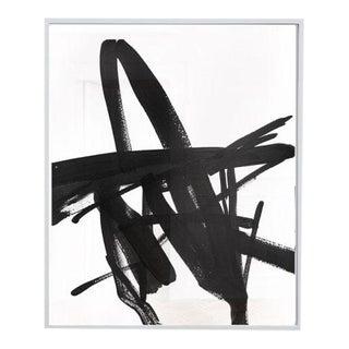 """Shadows #3"" Unframed Print For Sale"