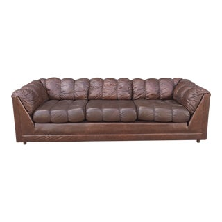 Vintage & Used Sofas for Sale | Chairish