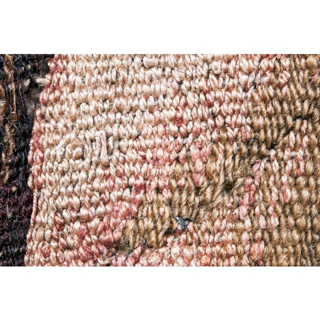 Flemish Tapestry of Caesar returning to Rome For Sale - Image 9 of 9