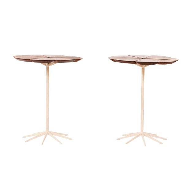 Richard Schultz Petal Tables For Sale