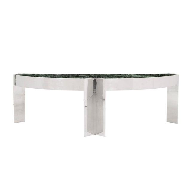 Leon Rosen Desk For Sale
