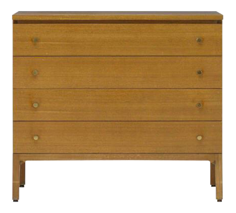 Sideboard Stahl frazier stahl collection for sale chairish