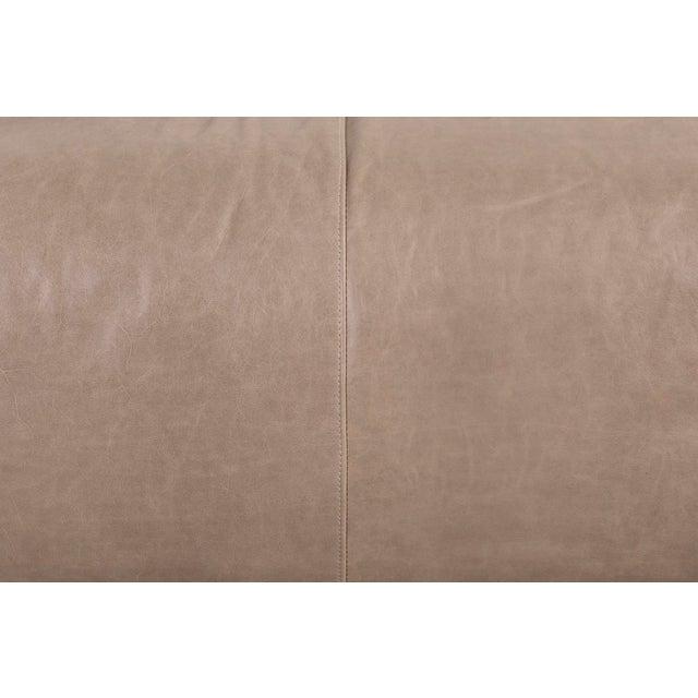 Mario Bellini Bambole Sofa for B & B Italia For Sale - Image 9 of 11