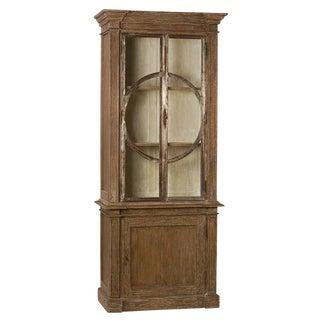 Granger Cabinet For Sale