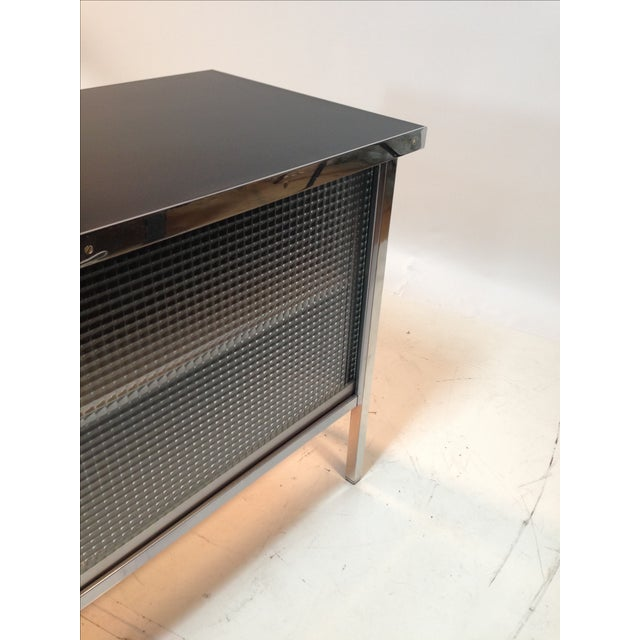 Steelcase Credenza For Sale - Image 7 of 7