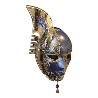 Venetian Laboratory - Gondola Venetian Mask For Sale