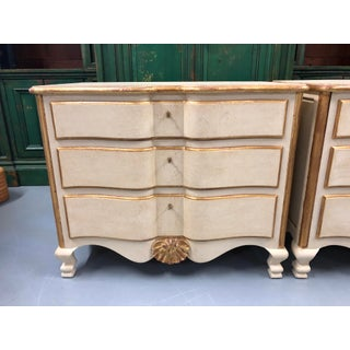 21st Century Rose Tarlow Melrose House Chests-a Pair Preview