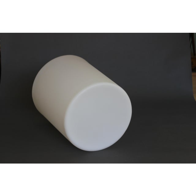 Modern Modern Modus Furniture 10 Degree Indoor/Outdoor Stool For Sale - Image 3 of 6