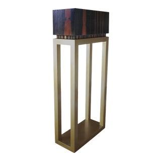 Baypoint Pedestal For Sale