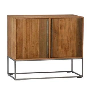 Morrison Side Cabinet