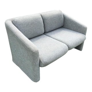 Late 20th Century Modern Jansko Loveseat For Sale