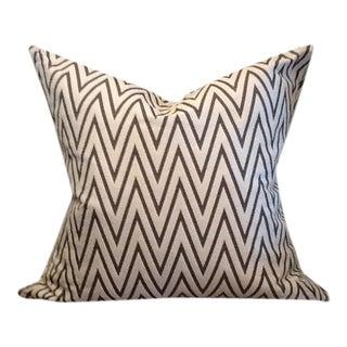 Missoni Home 'Rewari' Pillow For Sale