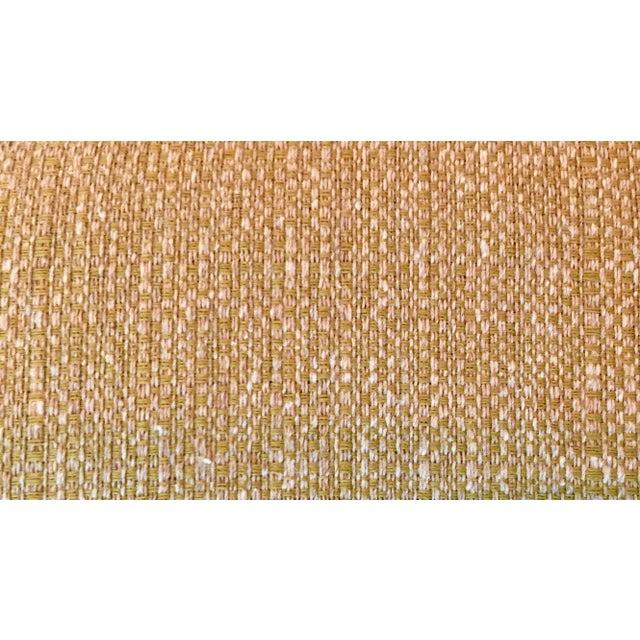 "76"" Bernhardt Sofa - Image 11 of 11"