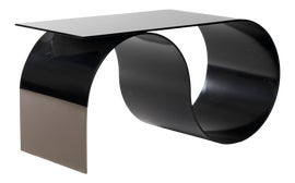 Image of New and Custom Coffee Tables
