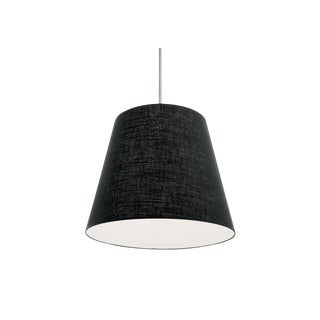Pallucco Italia 'Gilda' Suspension Lamp by Enrico Franzolini