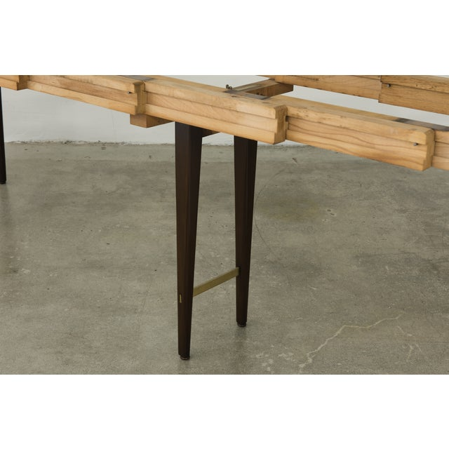 Dining Table by Paul McCobb for Calvin - Image 6 of 8