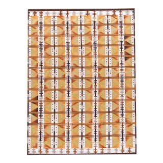 21st Century Modern Scandinavian-Style Rug For Sale
