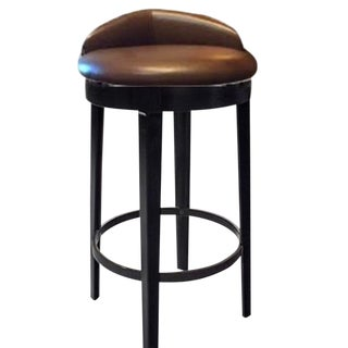 "Truex American Furniture""Tip Top"" Swivel Barstool One of Our Top 5 Selling Items For Sale"