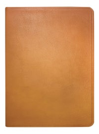 Image of Cowhide Books