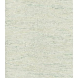 Cole & Son Meadow Wallpaper Roll - Olive For Sale
