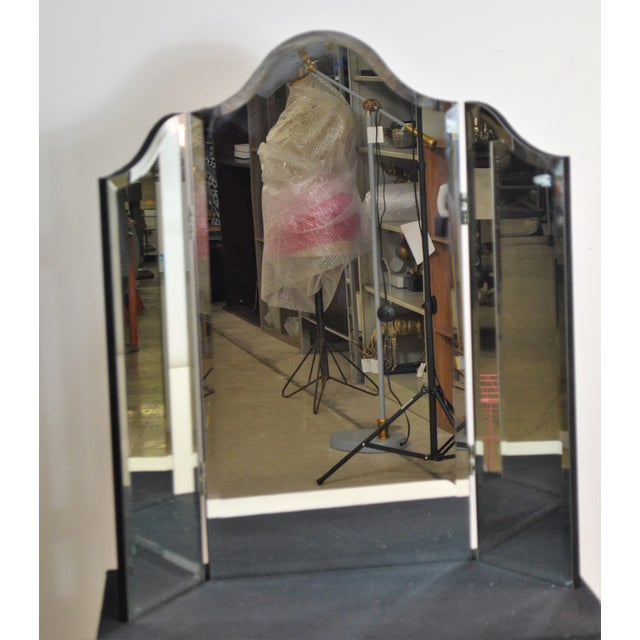 Bungalow 5 Theresa Triptych Mirror For Sale In Las Vegas - Image 6 of 6