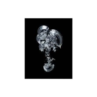 "Seb Janiak ""Gravity Bulle d'air 01 (Medium)"", Photograph For Sale"