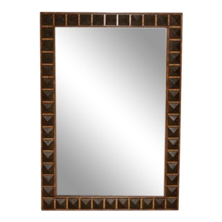 La Barge Wall Mirror For Sale