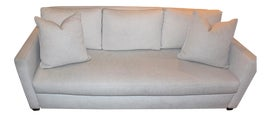 Image of Sofas in New York