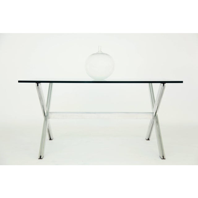 John Vesey Table For Sale - Image 9 of 9