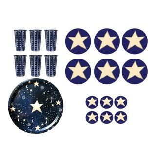 The Stargazer Set For Sale