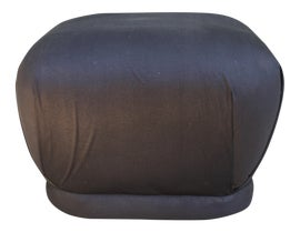Image of Man Cave Ottomans and Footstools