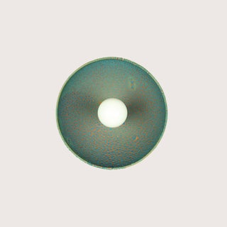 Pax Lighting Emmet Sconce Preview