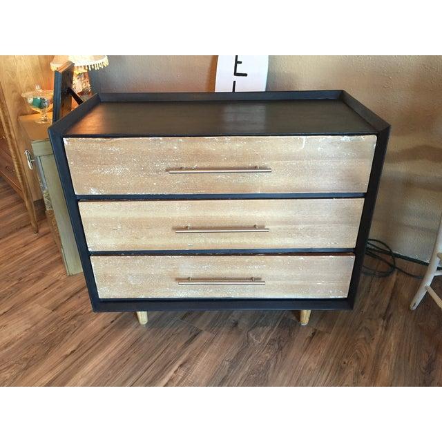 Morris of California Dresser - Image 2 of 4