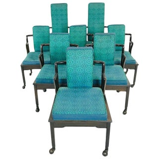 Widdicomb Dining Chairs For Sale