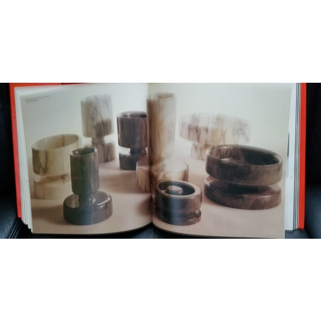 """""""Knoll Design"""" Coffee Table Book For Sale - Image 4 of 11"""