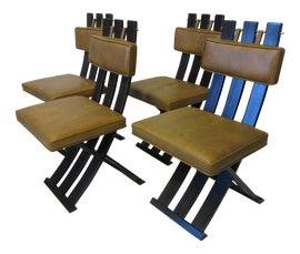 Image of Dining Chairs in Cincinnati