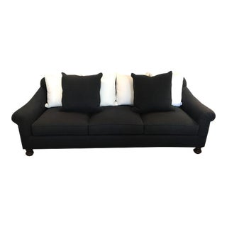 Ralph Lauren Home Bel Air Apartment Sofa For Sale