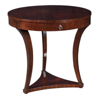 Councill Furniture Alexis Table For Sale