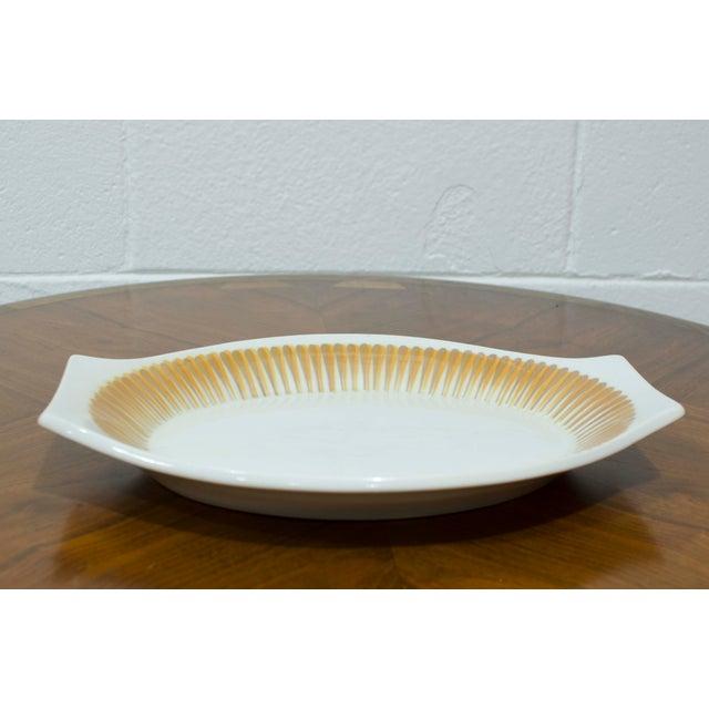 Vintage Paul McCobb Serving Dish - Image 3 of 5